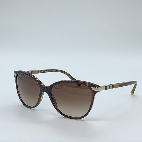 Burberry BE4216