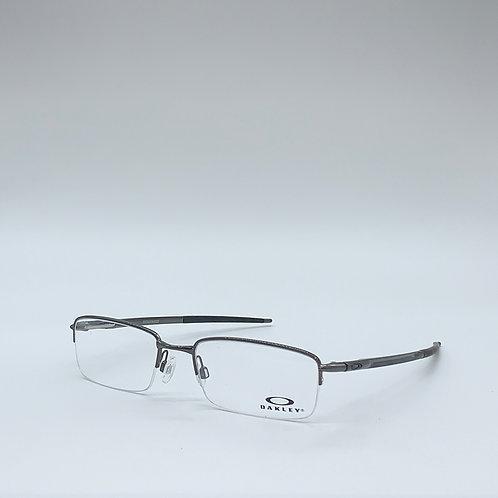 Oakley OX3111