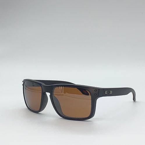 Oakley OO9102-D7