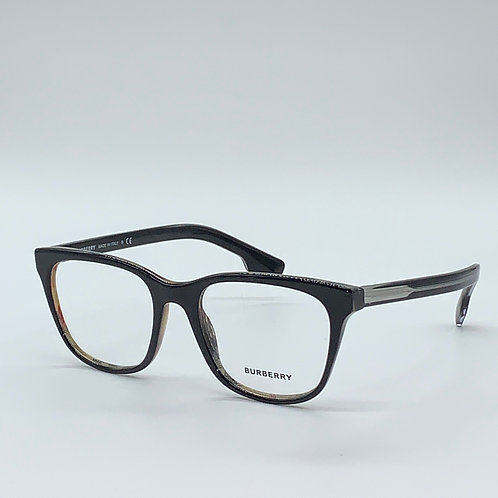 Burberry BE2284