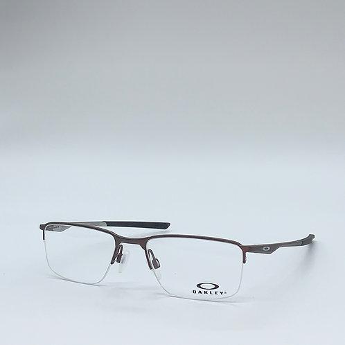 Oakley OX3218