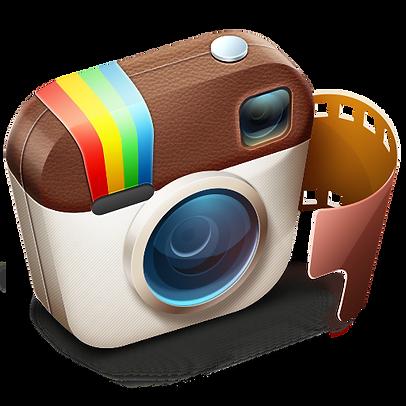 kisspng-instagram-social-media-logo-ig-5