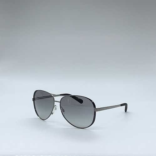 Michael Kors MK5004-101311