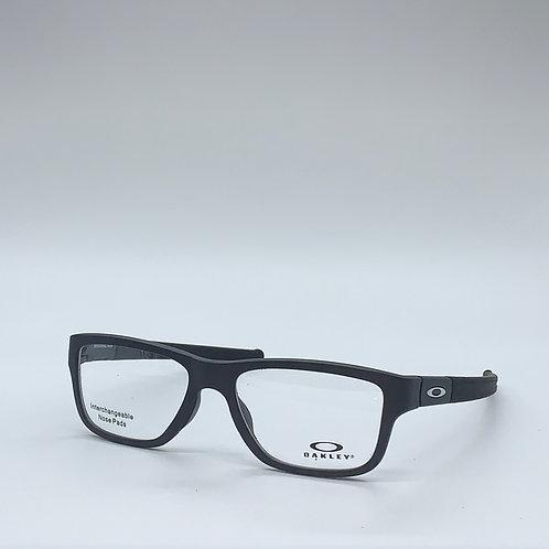 Oakley OX8091