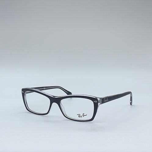 Ray-Ban RX5255