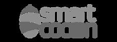 smartcocoon logo.png