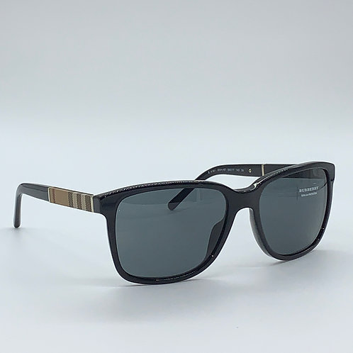 Burberry BE4181