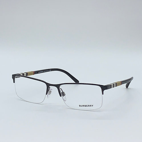 Burberry BE1282