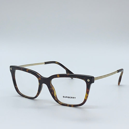 Burberry BE2319-3002