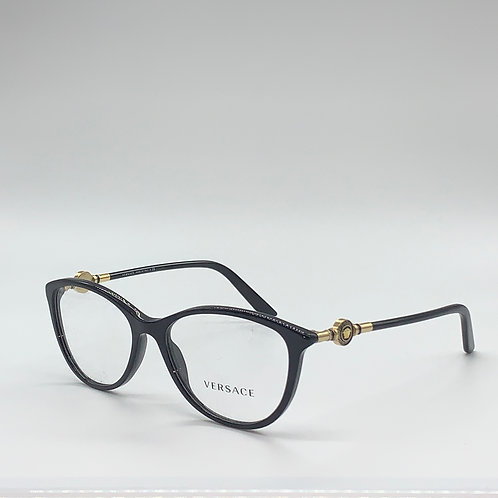 Versace VE3175