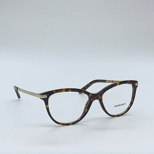 Burberry BE2280-3002