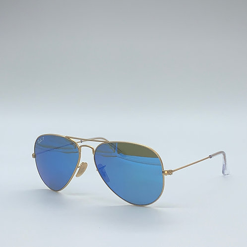 Ray-Ban RB3025-112.4L