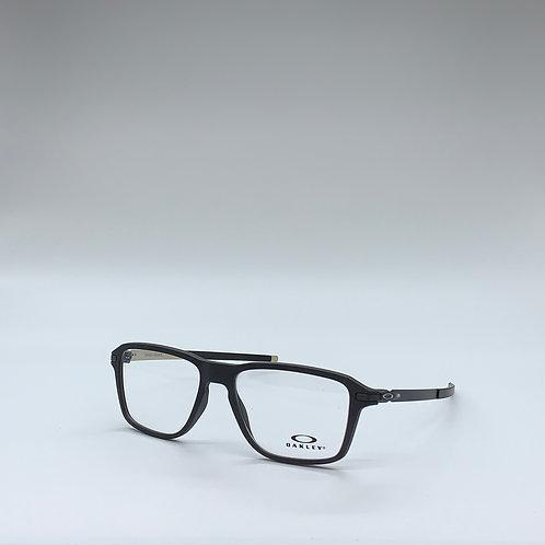 Oakley OX8166