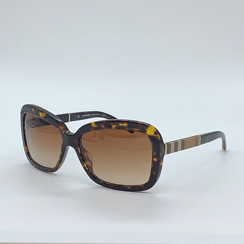 Burberry BE3115