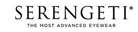 Serengeti-logo.png