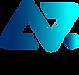 acadia_logo.png