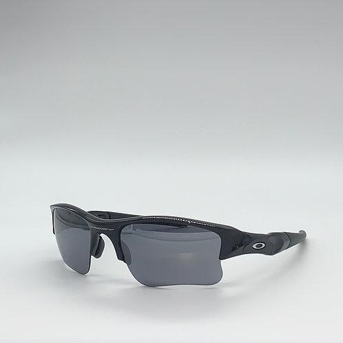 Oakley OO9009