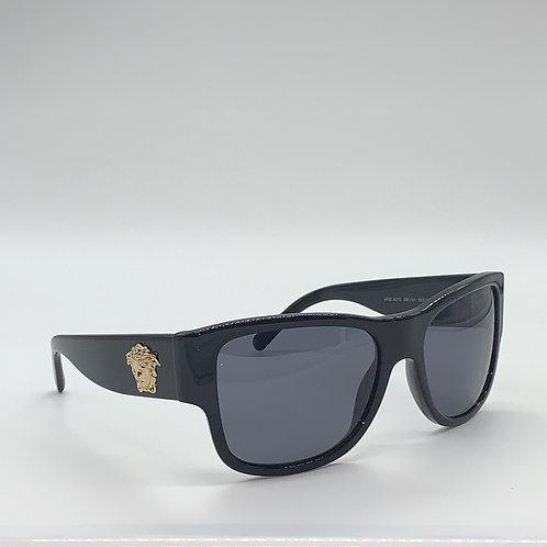 Versace VE4275