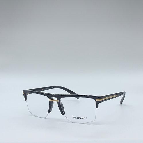 Versace VE3269