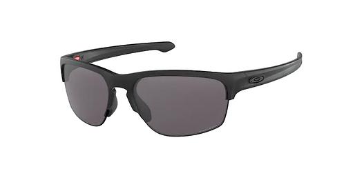 Oakley OO9413-941301