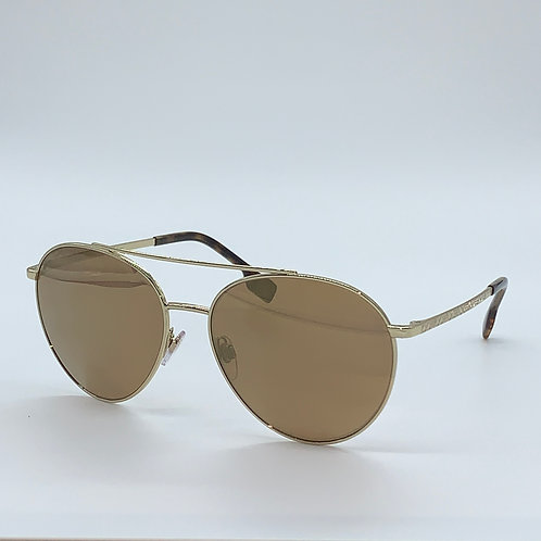 Burberry BE3080