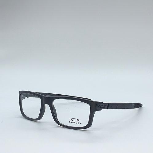 Oakley OX8026