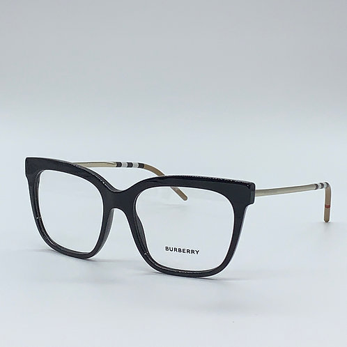 Burberry BE2271