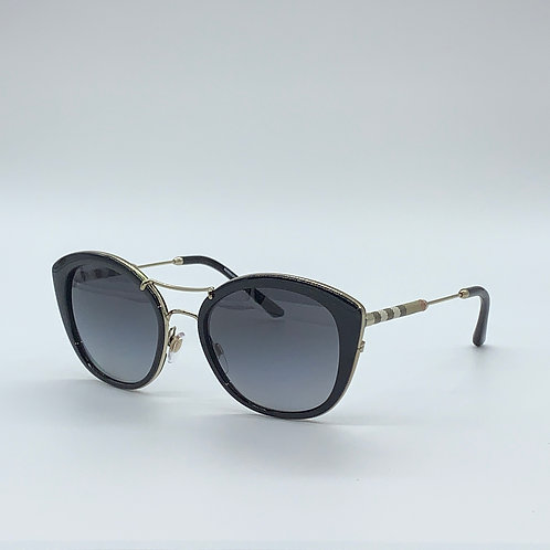 Burberry BE4251Q