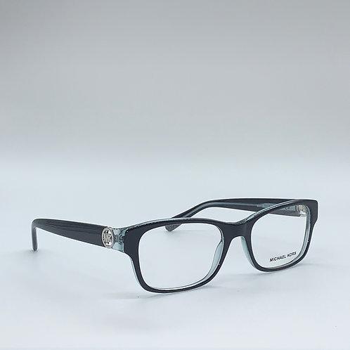 Michael Kors MK8001-3001