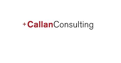 Callan Consulting   Monday.com Integration