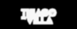 logo thiago de villa BRANCO.png