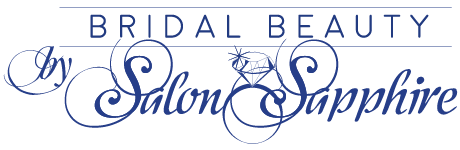 Logo-Bridal-Beauty-for-web-big.png