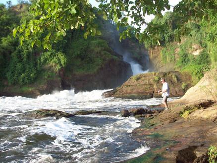 Murchison Falls Fishing.jpg