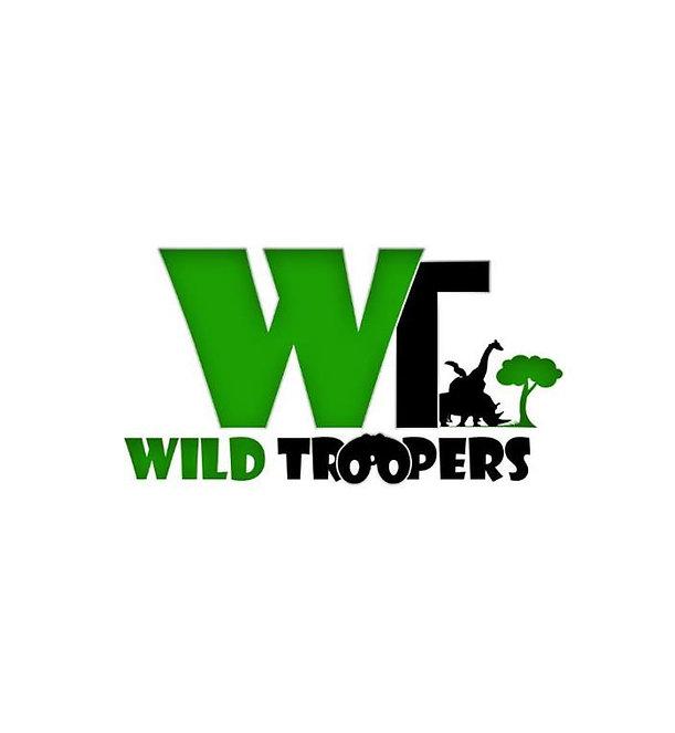wildtroopers logo.jpg