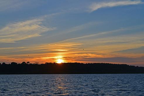 Sunset on Lake Victoria.jpg