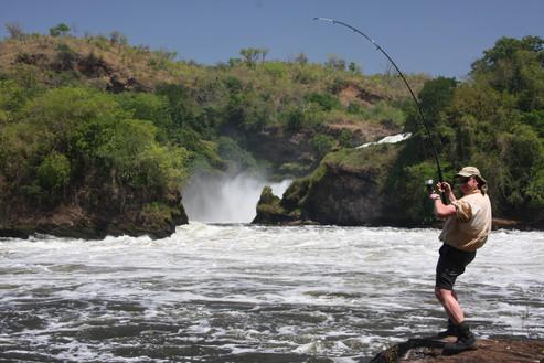 Murchison Falls Fishing (59).jpg