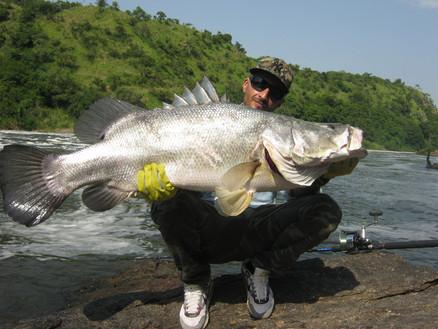 Fishing MFNP  (4).JPG