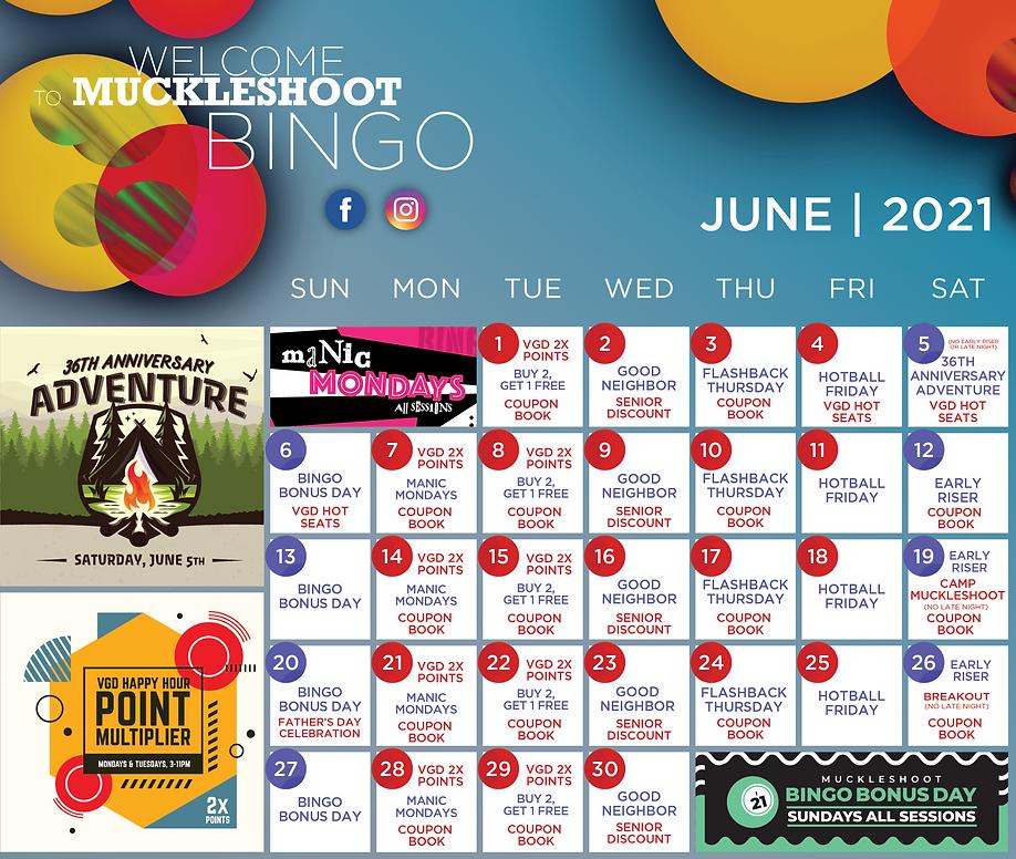 MIB June Calendar-01_edited.png