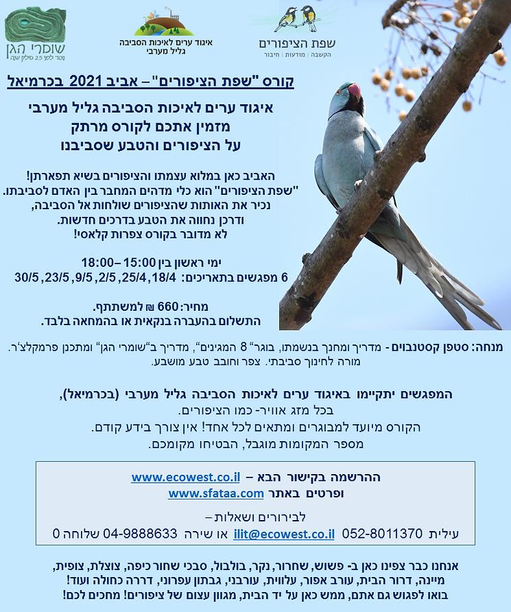 שפת הציפורים 2021.png