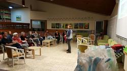 מפגש תושבים במטה אשר (2)