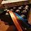 Thumbnail: Expecto Chocolatum BeerButter Truffles