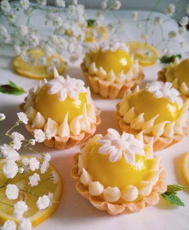 lemon tartssssss.jpg