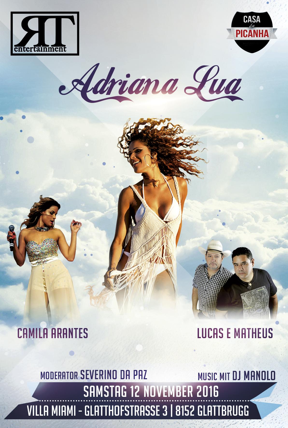 161031_Adriana-Lua_Zeitung_Hoch