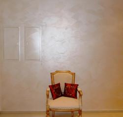 Perle Wand