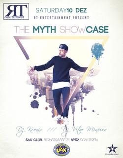 161111_RT-Entertainment_The-Myth-Showcase