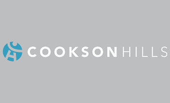 cooksonhills.png