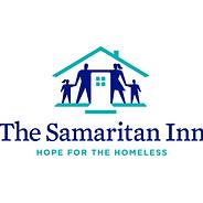 samaritan inn.png