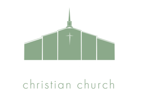 Hillcrest Logo Idea Light Green-02.png