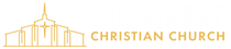 Banner Logo With Text Transparent.png