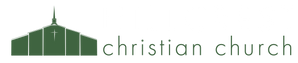 Hillcrest Logo Idea Green -03.png